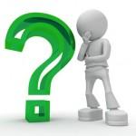 【質問】繁忙期による営業スタイルの変更について