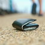 パチ屋で財布を落とすと失くなりやすいというのはウソ!