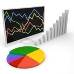 2014年スロット収支と今年の目標