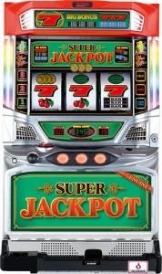 141218superjackpot