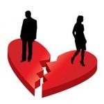 パチンコ業界の離婚率