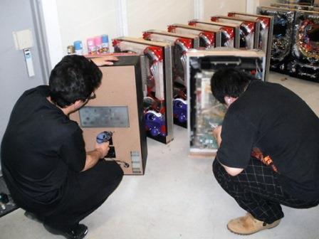 2012.06.01_rinku_blog_1