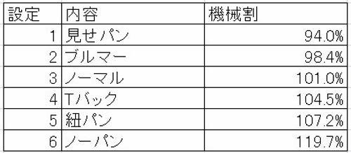 2016y10m06d_202527600