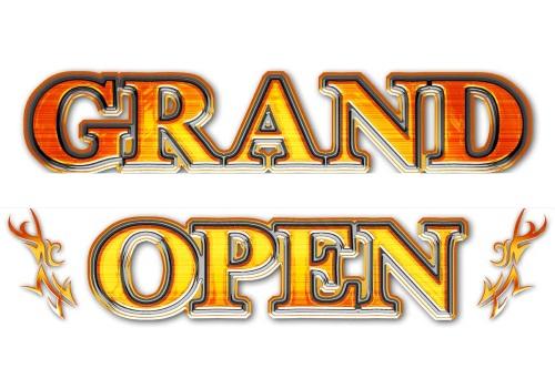 grandopen_sample