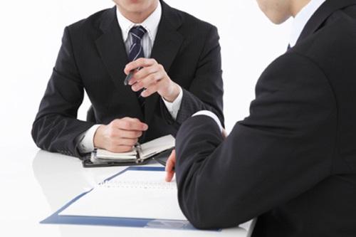 salesstrategy-biznegotiation2-topfig
