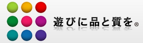 株式会社遊楽(ガーデングループ)