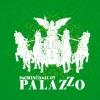 パラッツォ パチンコ