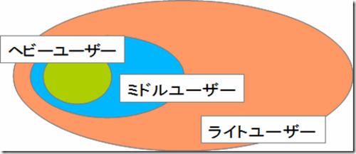 image_thumb5