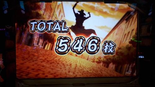 46336