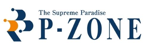 P-ZONE系列