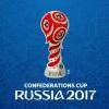 サッカーワールドカップ組み合わせ抽選 ロシア