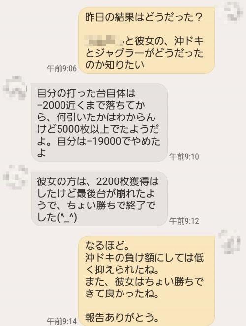 ショートメール