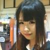 麗都HIRATUKA店 平塚