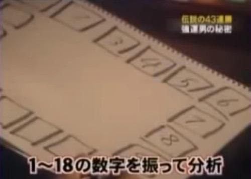 クイズ番組