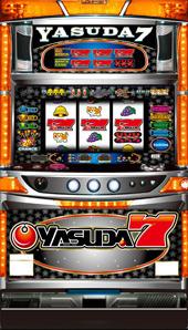 YASUDA7