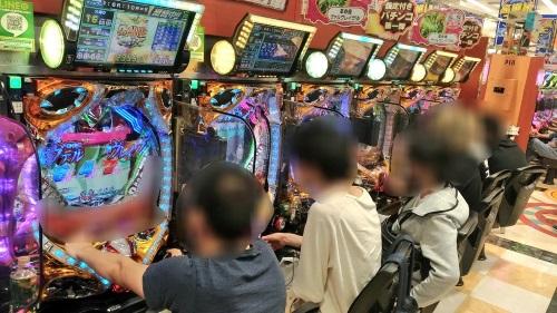 PIA京急川崎