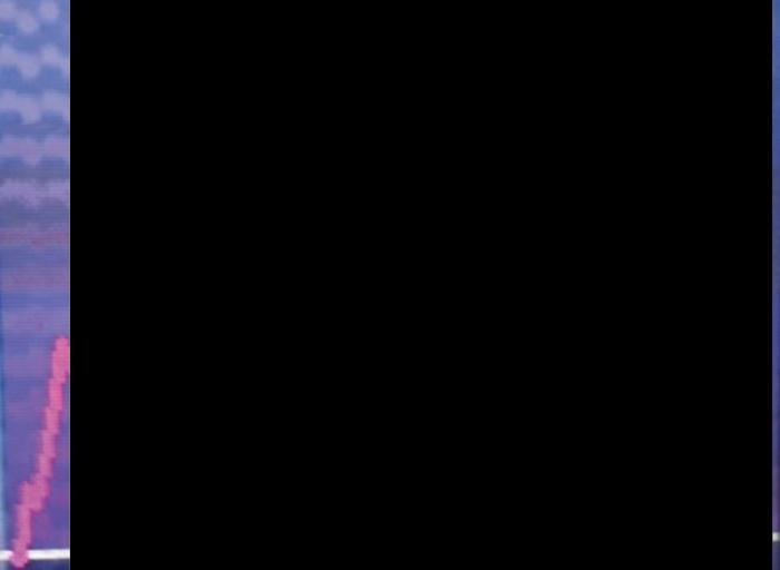 スーパーミラクルジャグラー スランプ