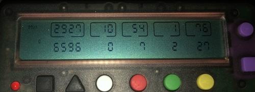 リゼロ456確定データ