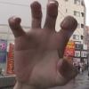 パチンコ店長クロロ実践動画
