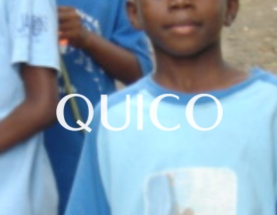 BRAND | QUICO - キコ