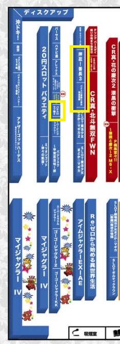 キコーナ茅ヶ崎 フロアマップ