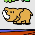 WEBパチスロ漫画その131|パチンコスロットあるある
