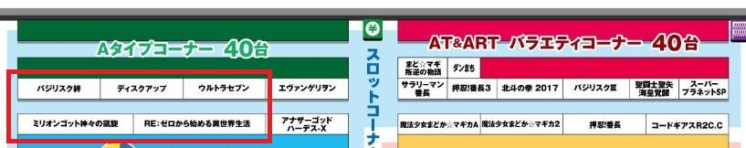 アムディ野田 フロアマップ