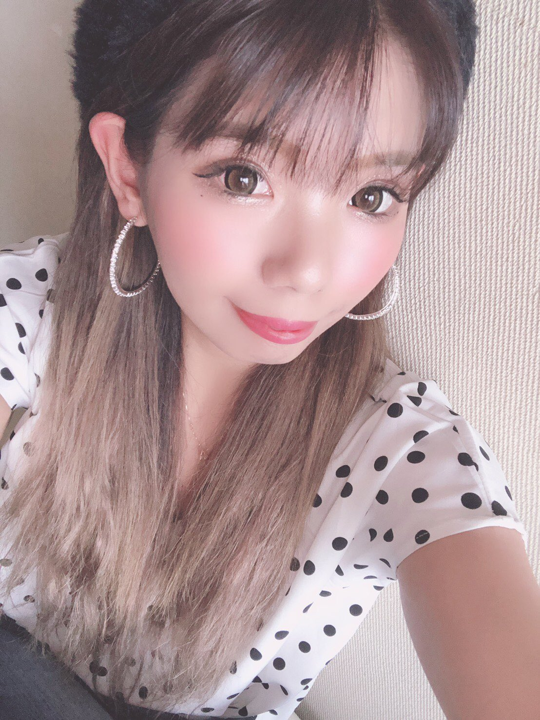 ゆなちゃん店長 タイキ豊橋藤沢店